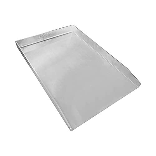 Grill Supply Plancha/Grillplatte |...