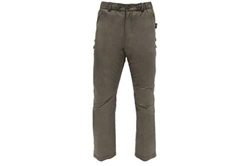 Carinthia LIG 3.0 Pantalon Trousers Black 2020, Olive, xxl