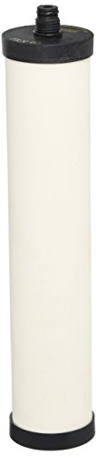 Franke USA FRX02 Replacement Water Filter, Single, White