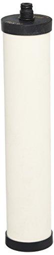 Franke USA FRX02 Water filter cartridge, Single, White