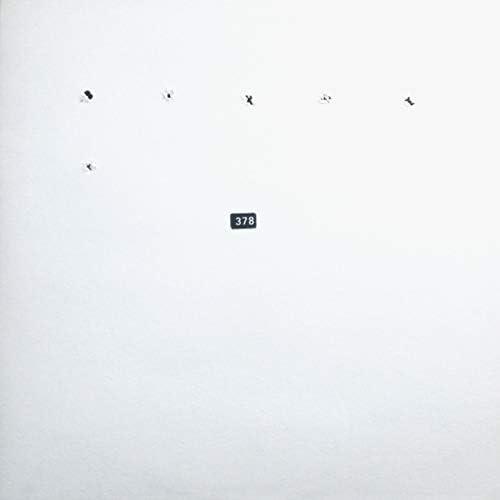 Speedranch^Jansky Noise, Anthony Child & Andrew Read