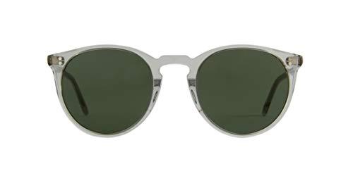 Oliver Peoples Gafas de Sol O