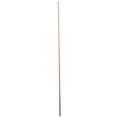 Fi-Shock A-7 Six Foot Copper-Coated Ground Rod