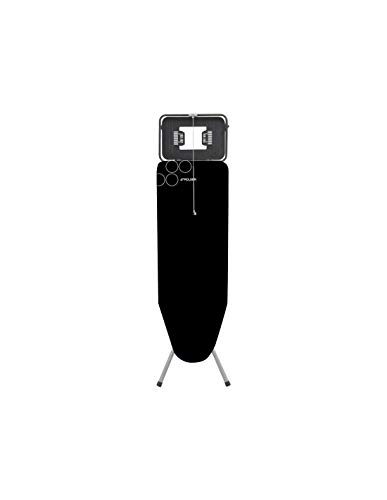 Rolser Centro de Planchado K-Tres - Cotó - Negro