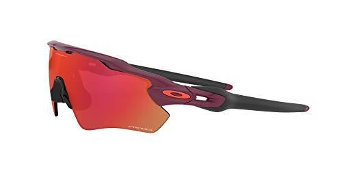 Oakley 0OO9208 Gafas de sol, Vampirella, 40 para Hombre