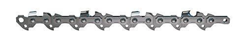 Oregon 91PX056G 56 Drive Link Chamfer Chisel Xtra Guard 3/8-Inch Pitch Low Kickback Saw Chain