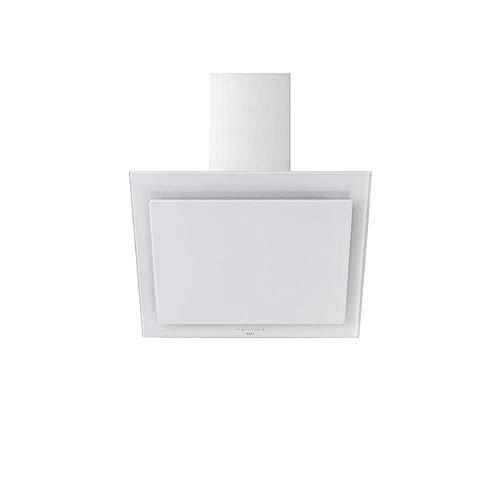 Novy Wandhaube Vision 75 cm Weiß 7851