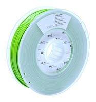 Ultimaker PLA - M0751 Green 750-211399 1608