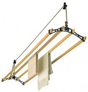 Best kitchen pulley maid Reviews