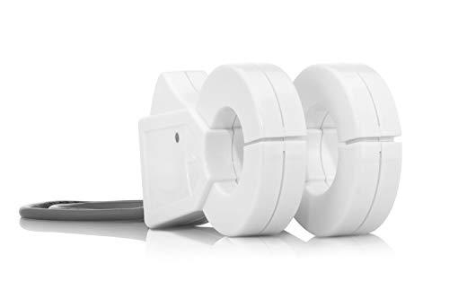 Sense MFSU-ASSY Flex add-on sensors, White
