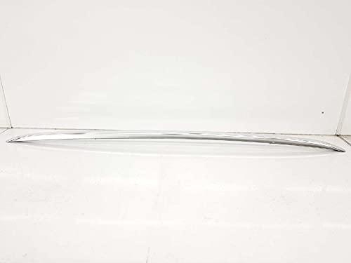Barras Techo Audi Q7 (4l) DERECHO4L0860022Q 4L0860022Q (usado) (id:logop1425871)