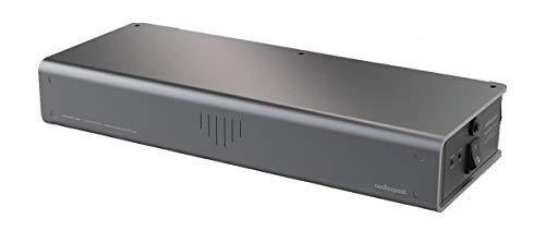 AudioQuest Niagara 1200 - Ciabatta elettrica