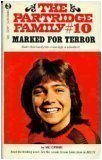 Marked For Terror