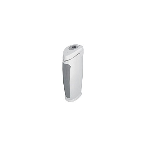 Bionaire Air Purifier with UV Fil