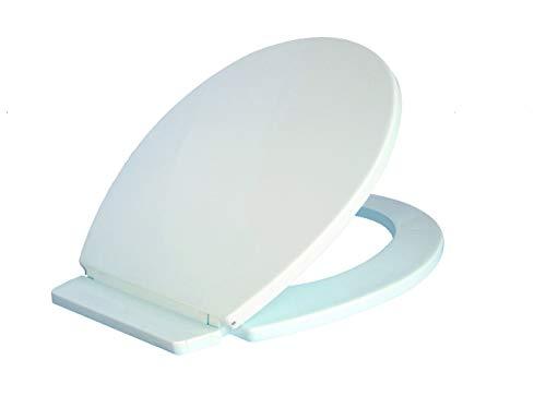 Tapa de WC Modelo Universal - Eco