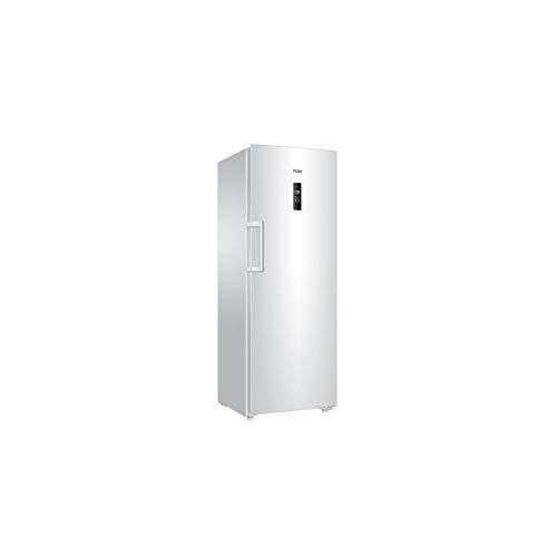 Congelador armario Haier h2 F-320waa