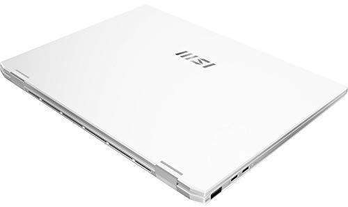 Compare MSI Summit E13Flip A11MT-022 (Summit E13Flip A11MT-022) vs other laptops