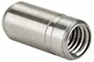 Engine Cylinder Head Oil Check Valve Genuine 2780504000 Mercedes-Benz CL63 AMG CLS63 S E63 G63 GL63 ML63 S63 SL63