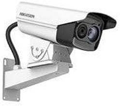 HIKVISION DS-2DE5330W-AE30X Network PTZ Camera, 3MP, 1/2 8