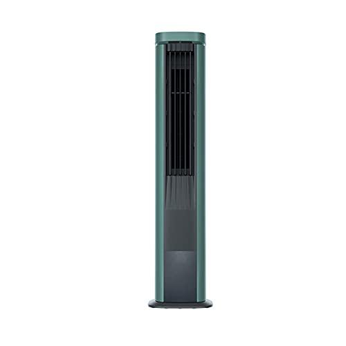 QINGZHUO Luftkühler Klimaanlage,4 In 1...