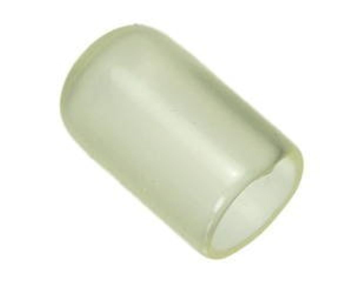 目立つ影響力のある頂点エスエス興商 端末保護キャップ 9×15 厚ミ0.8/1500個/透明