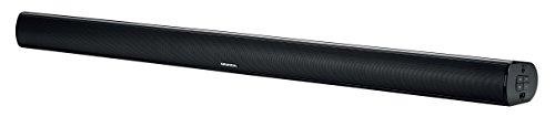 Grundig GSB 910 Soundbar, schwarz