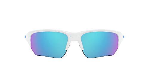 Oakley Flak Beta Gafas de sol para Hombre