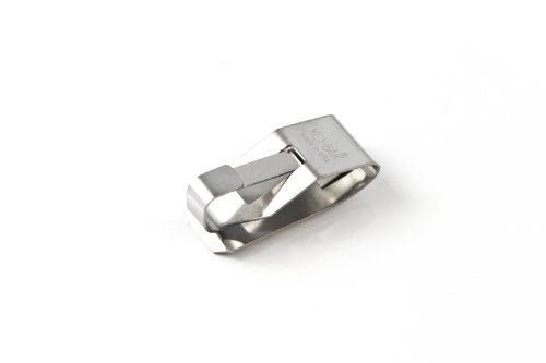 Opiniones y reviews de Fabricación de cinturones más recomendados. 5