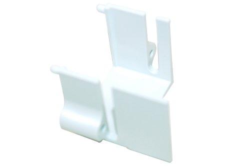Almirante MAYTAG AMANA Hotpoint nevera Whirlpool refrigeración guía. Genuine número de pieza 481246238308