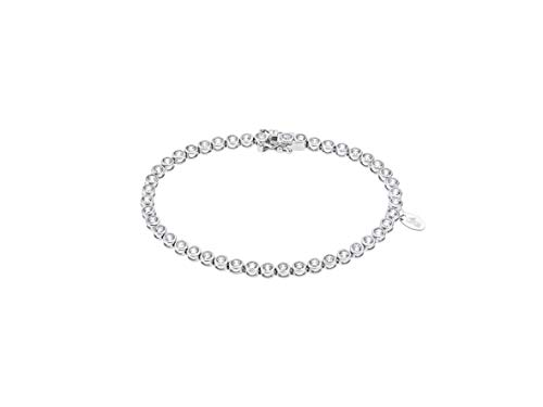 LOTUS SILVER womens No metal type Another way Not a precious stone Pure Essential LP1920-2 / 1 Bracelet - LP1920-2/1