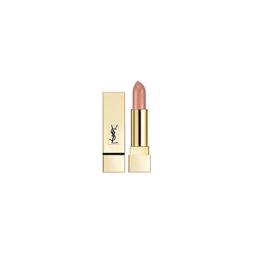 Yves Saint Laurent Rouge Pur Couture Pure Colour Satiny Radiance Lippenstift, 1er Pack (1 x 1355...