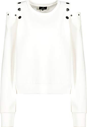 MONARI Sweatshirt - 34