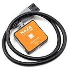 DJI Naza-M V2 Led w/USB Connection DJI-NZMV2LED