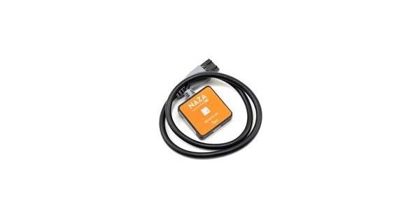 DJI Naza-M V2 Led w//USB Connection DJI-NZMV2LED