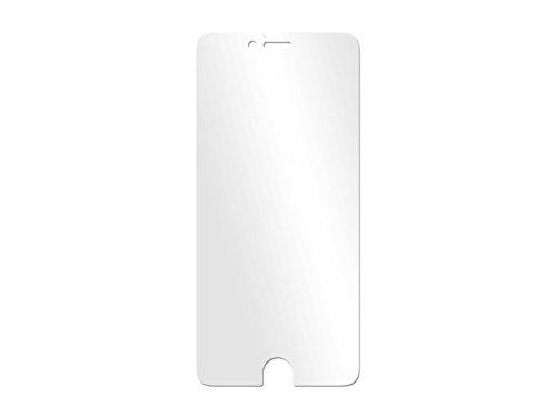 Griffin AntiGlare ScreenCare - Protector de pantalla para Apple iPhone 6 Plus (paquete de 3 unidades)
