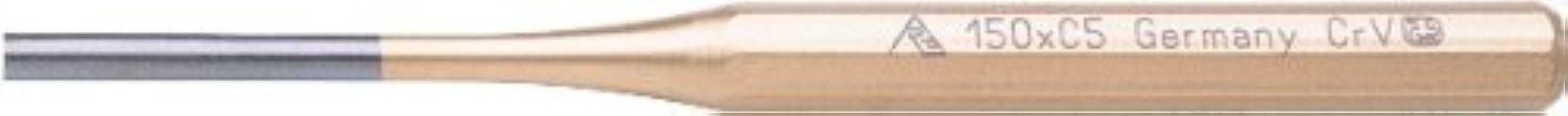 Rennsteig Splintentreiber 150X10X3 4500030 Sb