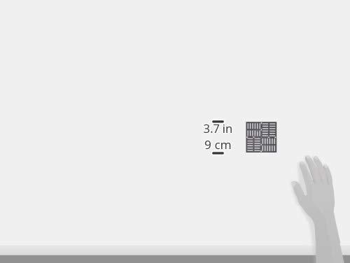 EHEIM(エーハイム)『底面直結フィルター(3541000)』