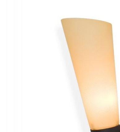 Fackelglas , Fackelschirm , Ersatzglas , Ersatzschirm , Lampenglas , Lampenschirm , Glas für Strahler Tichlampe Tischleuchte Deckenlampe , Schirm ,mediterrane