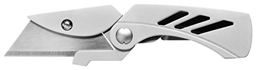 Gerber EAB Lite White Pocket Knife (31-000345) Review