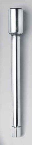 GSR PROFI Gewindebohrer-Verlängerung 110mm, Vierkant 4,9mm, M4,5-M8