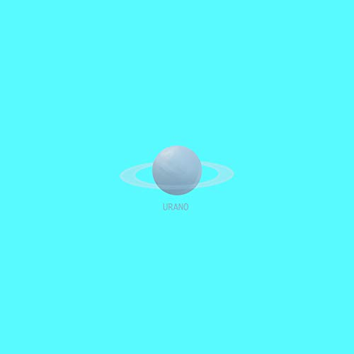 Urano [Explicit]