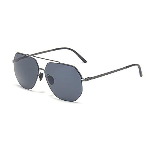 LUOXUEFEI Gafas De Sol Gafas De Sol Para Mujer, Hombre, Hombre, Conducción, Gafas De Viaje