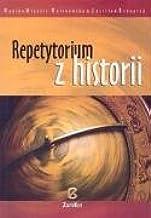 Repetytorium z historii