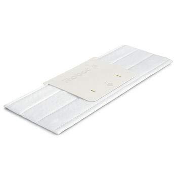 Preisvergleich Produktbild iRobot Set für Bodenreinigungstücher Einwegprodukt Bianco