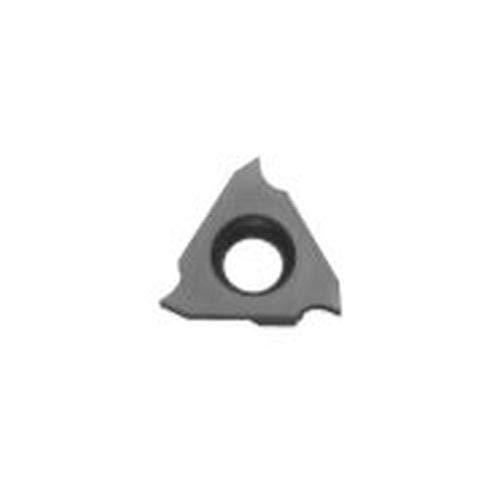 Omaha Mall Kyocera free shipping TGF 32L100010 PR930 Grade Indexable Carbide Groovin PVD