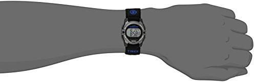 Montre - Timex - TW4B024009J