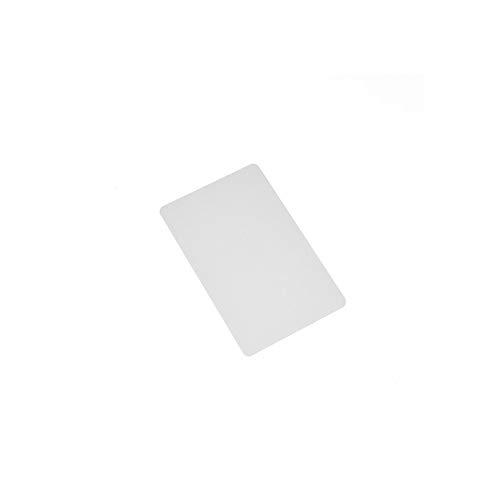 MFRC-522 RC-522 RC522 13.56MHz RFID Module For Kit SPI Writer Reader IC Card with the IC card with Software,ID Card