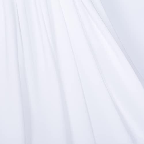 Estola Encaje  marca ZXC