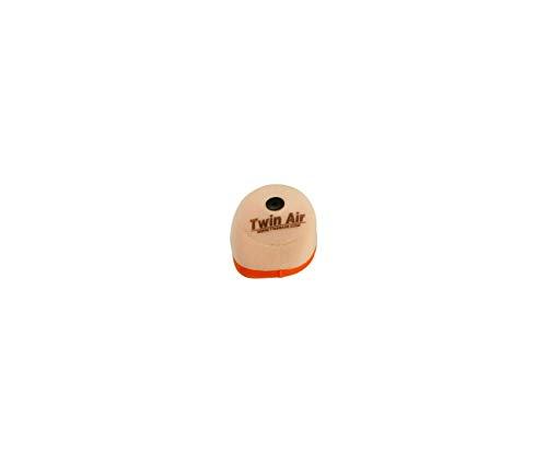 Compatible avec/Remplacement pour DVX 250-06/10 / DVX 300-09/15-FILTRE A AIR TWIN AIR-158261