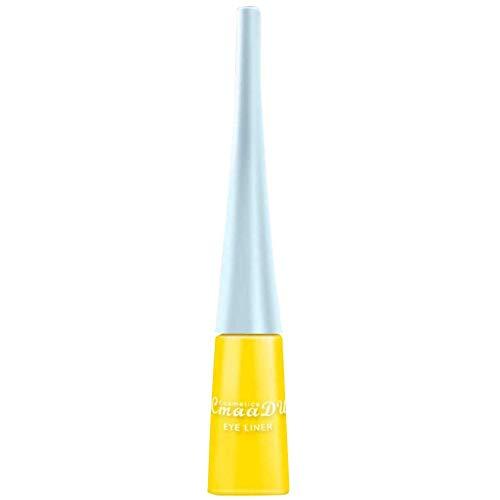 Cyeer Eyeliner Pen,Matte Licht Shiny Rauchige Augen Lidschatten Wasserdicht Funkeln Flüssiger...